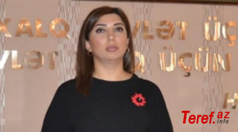 """""""Erməniyə iş verərəm, sənə vermərəm"""" -"""
