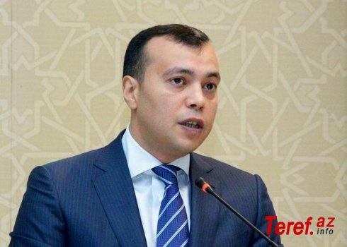 Nazirdən sığorta ödənişlərinin təyin olunması ilə bağlı yeni QƏRAR
