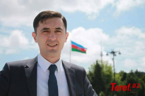 """""""Lider"""" TV prezidentinin köməkçisi ilə Tural Abbaslı əlbəyaxa oldu"""
