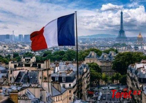 Fransız vəkillər Qarabağda beynəlxalq hüquqa riayət olunmasını tələb edirlər