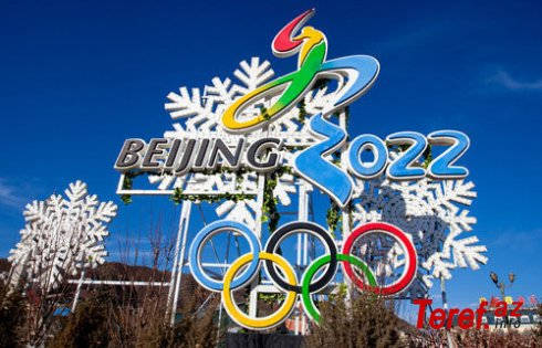 ABŞ Pekin Olimpiadasının boykotu məsələsini müzakirə edəcək