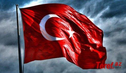 İki türk hərbçisi şəhid oldu