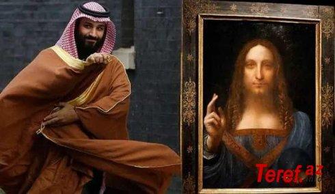 Kral eşidəndə İNANMAYIB: