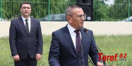 Alimpaşa Məmmədovun həbsi gözlənilir... - İDDİA