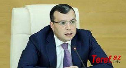 Xəlifə Mötəsimmisiniz Sahil Babayev?!.