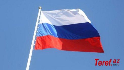 Rusiya Ermənistandan geri çəkilir