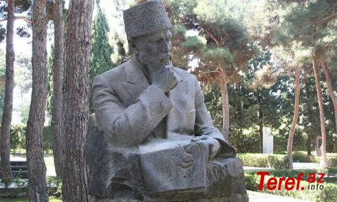 Azərbaycan mediası azaddırmı?