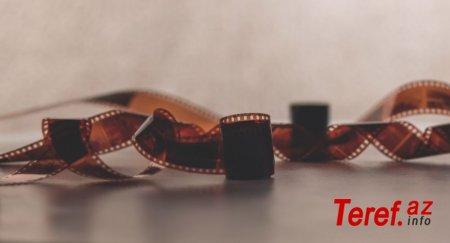 Azərbaycanlı rejissorun filmi beynəlxalq festivalda - VİDEO
