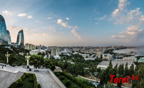Azərbaycana qoyulan daha bir QADAĞA aradan qaldırıldı