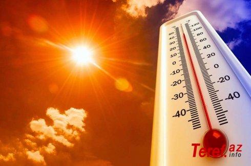İnsan neçə dərəcə hava temperaturunda sağ qala bilər?