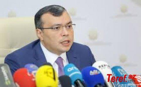 """""""Sahil Babayev çətinlik nədir görməyib axı..."""" - NARAZILIQ!"""