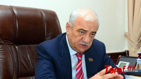 İcra başçısı Səttar Möhbalıyevin xalası oğlunu yeni vəzifəyə təyin etdi - Sabunçuda