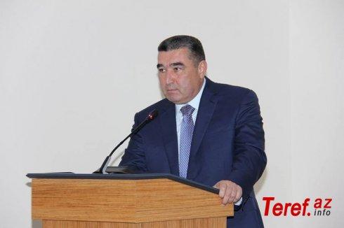 Etibar Pirverdiyev Ekspress bankını niyə satır? - Azərbaycan xalqına dəymiş 500 milyon manatı kim ödəyəcək?