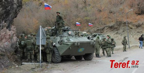 Kremlin qonşulara qarşı fərqli işğal metodları – Birbaşa və dolayı yolla
