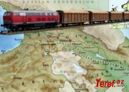 Ermənistan Zəngəzur dəhlizinin açılmasına mane olarsa... - AKTUAL