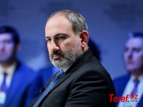 Ermənistanda səslərin 95,8 faizi hesablanıb: Paşinyanın partiyası seçkilərdə liderlik edir