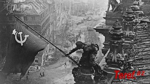 Almaniyanın SSRİ-yə qarşı müharibə təhlükəsi haqqında ilk məlumat nə vaxt olub?