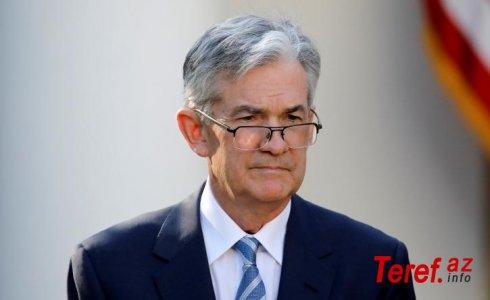 Dolları güclü edən səbəblər - FES
