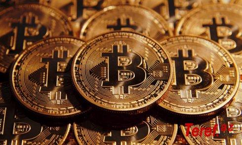 Bitkoində böyük çöküş başladı: Kritik səviyyədə ucuzlaşdı