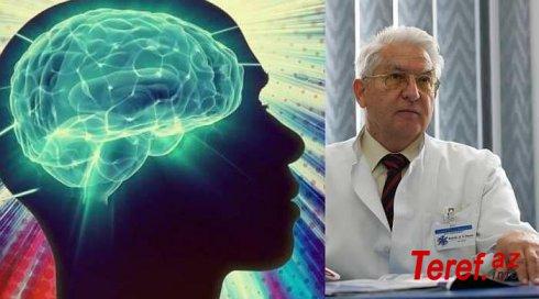 Beynimiz bu 3 şeyi xoşlamır və əziyyət çəkir -