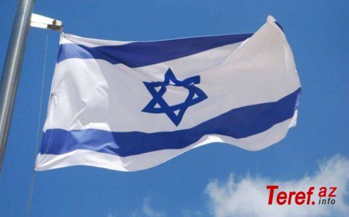 İsrail kibertəhdidlərə qarşı qlobal kiberqalxan hazırlayır