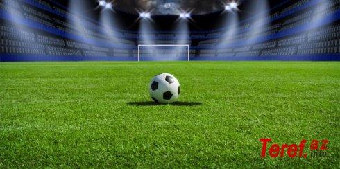 İdman qazandırır, amma: Kaş, futbolumuz haqda da belə optimist olaydıq...