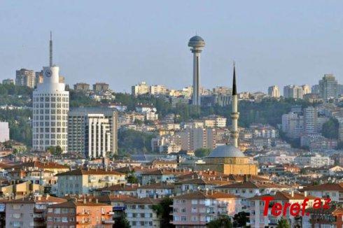Krım türkləri Türkiyəyə çağırış etdi