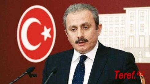 """""""Bakı bəyannaməsi""""nin əsas prioriteti... - Şəntop"""