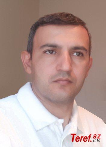 """""""Əli və Nino"""" əsərində Azərbaycançılıq  və türkçülük"""