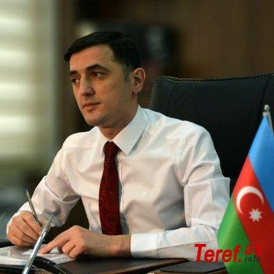 """""""Qarabağ məsələsində İrəvan """"oyunçu"""" deyil"""" - Partiya sədri"""