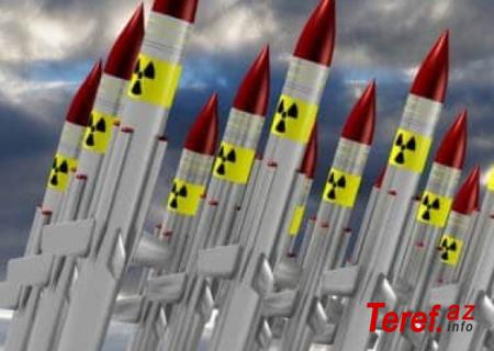 İran nüvə silahını əldə edəcək -