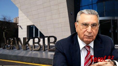 Ramiz Mehdiyev milyonlarını harada gizlədir? -