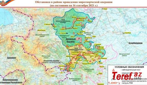 Rusiya Ukrayna ərazisində seçki keçirir: