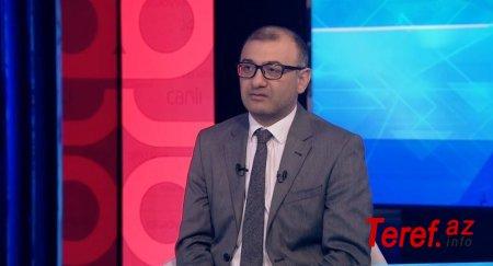 """""""Avtomobil bazarındakı qiymət artımı benzinin bahalaşması ilə əlaqədar deyil"""" - ekspert"""