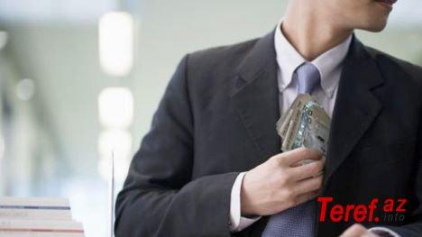 """MTN işində bankir oğlu sirlər açdı: """"Atam dedi, sizdən narahatam..."""""""